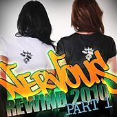 Nervous Rewind 2010 de Various Artists