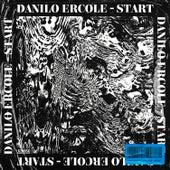 Start von Danilo Ercole