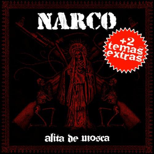 Alita De Mosca (Edición Especial) de Narco