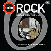 Ember Originals: Rock by Various Artists