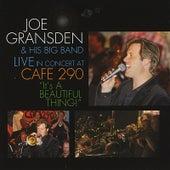 It's A Beautiful Thing! de Joe Gransden