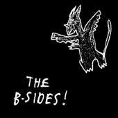 I Am the Fun Blame Monster! B-Sides! by Menomena