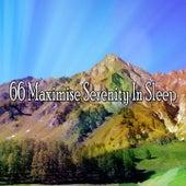 66 Maximise Serenity in Sle - EP von Rockabye Lullaby