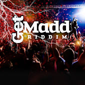 Get Madd Riddim de Various Artists
