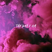 The Way I Am by C.O.L.L