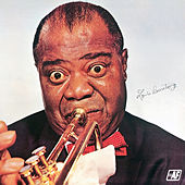 The Definitive Album by Louis Armstrong de Louis Armstrong