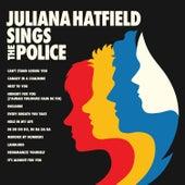 Truth Hits Everybody by Juliana Hatfield