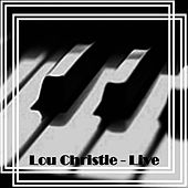 Live by Lou Christie