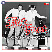 Hot Feet by Various Artists