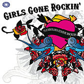 Girls Gone Rockin' de Various Artists