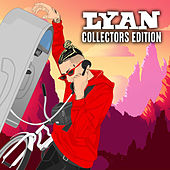Collector's Edition de Lyan