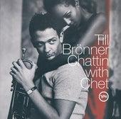 Chattin' With Chet by Till Brönner