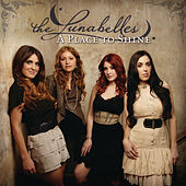 A Place To Shine by The Lunabelles