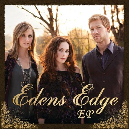 Edens Edge EP by Edens Edge