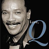 Love, Q by Various Artists