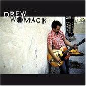 Drew Womack by Drew Womack