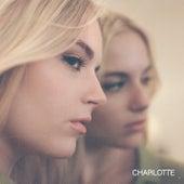Charlotte by Sody