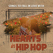 Hearts And Hip Hop by Various Artists