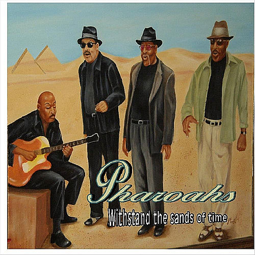 Always by The Pharoahs