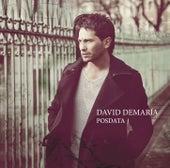 Posdata by David DeMaria