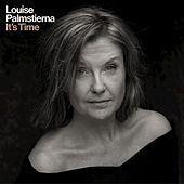 It's Time by Louise Palmstierna