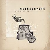 Get Started by Queensryche