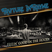 Rapture In Rhyme by Various Artists