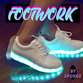 Footwork by Sponge