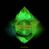 Spring Selection by Argus di Various Artists