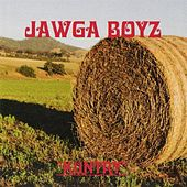 Kuntry by Jawga Boyz