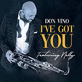 I've Got You de Don Vino