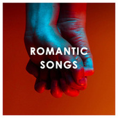 Romantic Songs von Various Artists