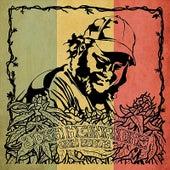 Jah Roots de Josh Heinrichs