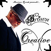 Creative by Brown (2)