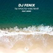 Ты просто чувствуй (feat. Bobo) von Dj Fenix