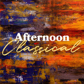 Afternoon Classical by Various Artists