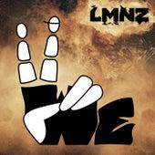 We von Lmnz