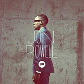 Come Alive by Jonathan Powell