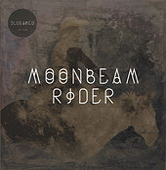 Moonbeam Rider EP by Slugabed