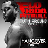 Turn Around Part 2 by Flo Rida