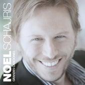 Grandes Canciones von Noel Schajris