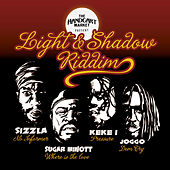 Light & Shadow Riddim by Various Artists