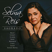 Sagrado by Selma Reis