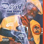 Smoke Sessions Vol. 1 by Devin The Dude
