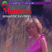 Moments - Romantic Pan Pipes de Michael Woods