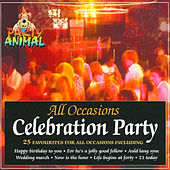 All Occasions Celebration Party by The Party People