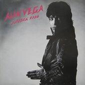 Jukebox Babe by Alan Vega
