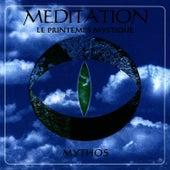 Le Printemps Mytique by Mythos