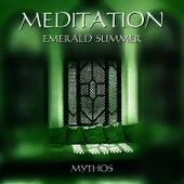 Emerald Summer by Mythos