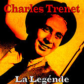 La Legénde von Charles Trenet
